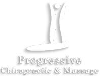 Progressive Chiropractic & Massage